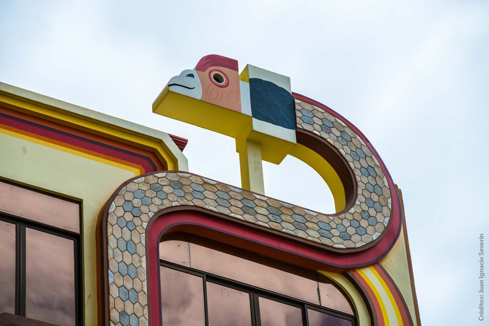 estilos de casas en bolivia blog de
